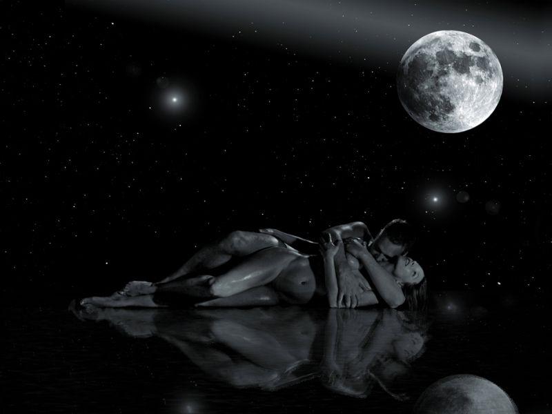 satin nights