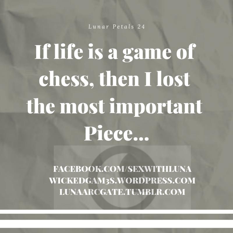 Love&Chess
